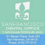 San Francisco Dental Office