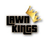 Lawn Kings Icon