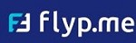 Flyp.me Icon