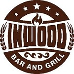 INWOOD BAR AND GRILL Icon