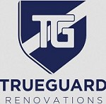 TrueGuard Renovations Icon