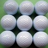 kelii golf ball co.,ltd Icon