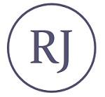 Rani Jarkas Firm Icon