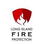 Long Island Fire Protection