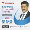 Spinespecialist Chennai