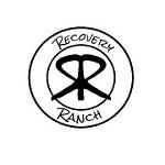Recovery Ranch Drug Rehab Santa Barbara CA Icon