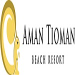 Aman Tioman Beach Resort Icon