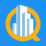 ArchitectureQuote Icon