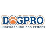 Dog Pro Underground Fences