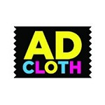 Ad Cloth Icon
