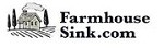 Farmhouse Sink.com Icon