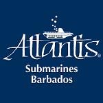 Atlantis Submarines Barbados Icon