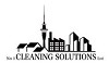 No 1 Cleaning Solutions Ltd Icon