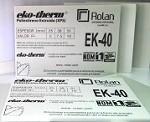 Eko-Therm Icon