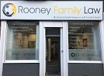 Rooney Family Law