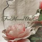 FineMemorialUrns.com Icon