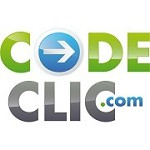 Codeclic Icon