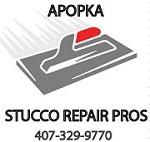 Apopka Stucco Repair Pros Icon
