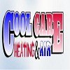 Air Conditioning & Heating Repair Icon