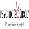 Hotline Psychic Syracuse Icon