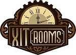 XIT Rooms Icon