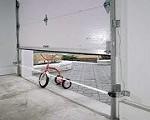 Midcity Garage Door Repair Services Icon