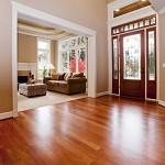 Boardwalk Floors, Inc Icon