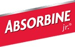Absorbine Jr Icon