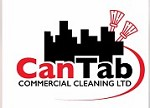 Cantab Cleaning Services Icon
