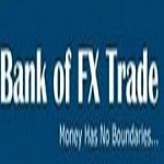 WORLD NO. 1 FOREX COMPANY (STOP STRUGGLING TO MAKE MONEY)