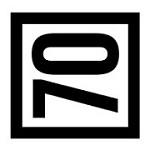 70Rainey Icon