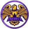 Escuela Esports Gaming Center Icon
