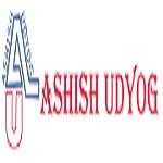 Ashish Udyog Icon