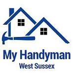 My Handyman Icon