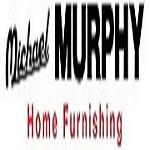Michael Murphy Home Furnishing Sandyford Store Icon
