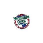 Mountain Creek Kitchen & Bath Icon