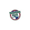 Mountain Creek Kitchen & Bath Icon