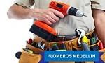 Plomeria Medellin Icon