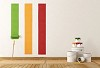 Ruiz Painting and Drywall LLC Icon