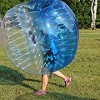 bubblefootballbuy Icon