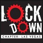Lockdown Escape Rooms - Scottsdale Icon