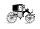 Coach & Carriage Auto Body Inc Icon