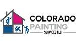 Colorado Painting Services, LLC Icon