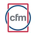 Company Formation Malta Icon