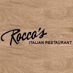 Rocco's Italian Restaurant Icon