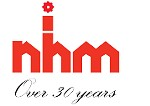 Nam Hoe Metal Industries (Pte) Ltd Icon