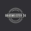 Hausmeister24 Icon