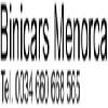 Binicars menorca Icon