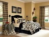 Cave Creek Blinds & Shutters Icon