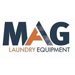 Mag Equipment Icon